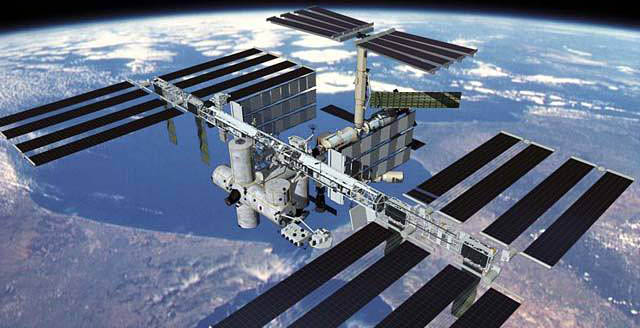 iss 5